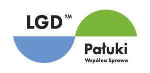 LGD Pałuki