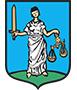janowiec