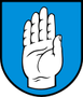 Gmina Łabiszyn