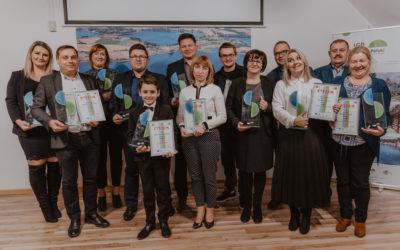 Gala Liderów Wspólnej Sprawy – 2019