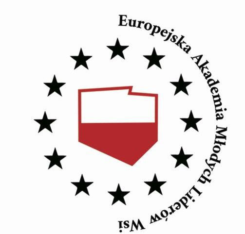 Europejska Akademia Młodych Liderów Wsi